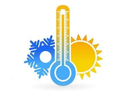 tenemos el mejor servicio tecnico climatizacion