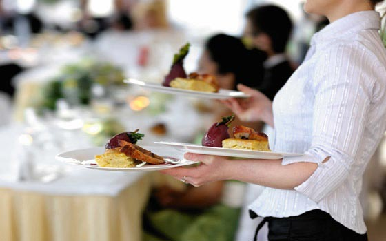 Recomendaciones y tips de limpieza para restaurantes