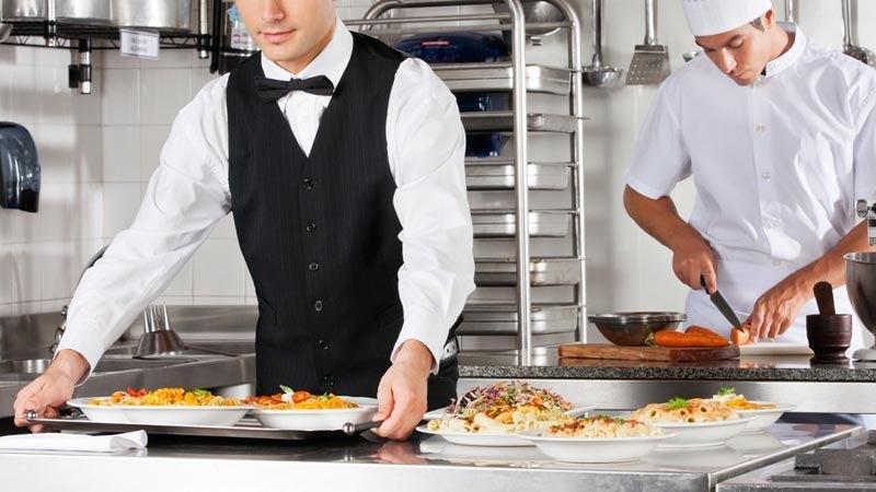 3 claves de éxito para un establecimiento de hostelería