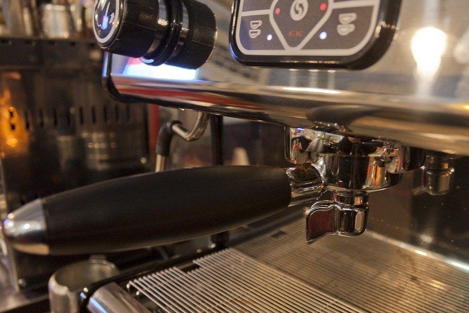 Las nuevas tecnologías en los negocios de hostelería