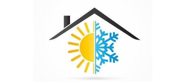 La importancia de la climatización en hostelería