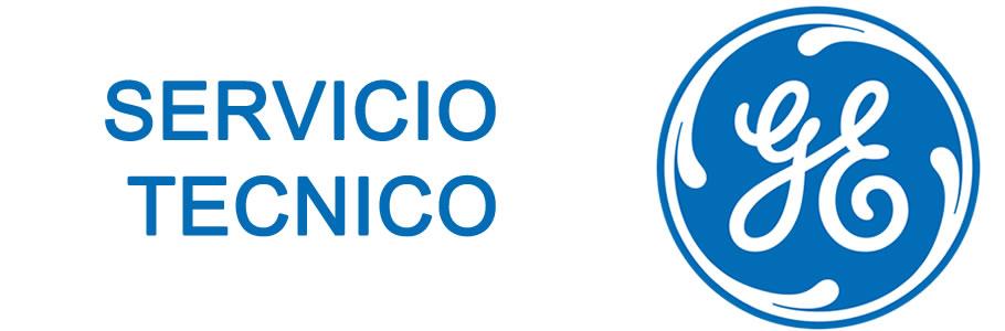 servicio técnico general electric en Valencia