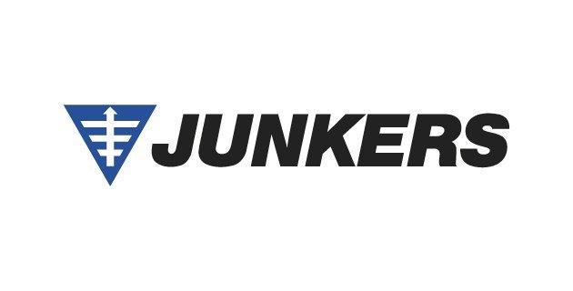 ¿Por qué contar con un servicio técnico Junkers en Valencia?