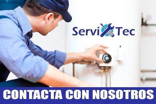 SERVITEC. Servicio Técnico de Hostelería en Valencia. Especialistas en el montaje de todo tipo de equipamientos y en la reparación de los mismos. Trabajamos todas las marcas y modelos.